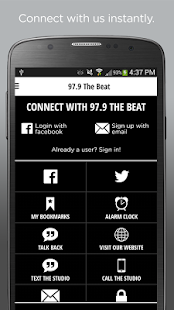 97.9 The Beat - Dallas - náhled