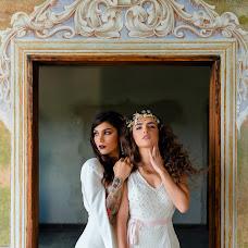 Wedding photographer Melba Estilla (melestilla). Photo of 28.08.2018