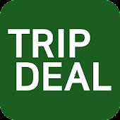 Tải 트립딜 TripDeal miễn phí