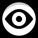 Screen Guard - Privacy Screen icon