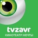 Твзавр - фильмы и сериалы HD icon