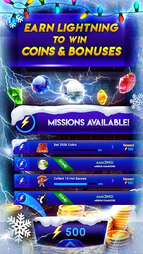 Lightning Link Casino – Free Slots Games 4.4.1 DreamHackers 6