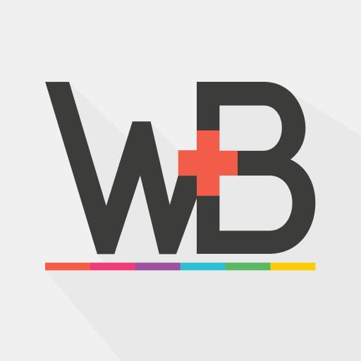 Whitebook: Diagnóstico Médico, Bulário Digital e +