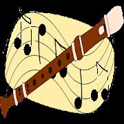 Lagu Sunda Kecapi Suling