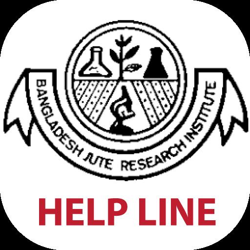 BJRI HELP LINE
