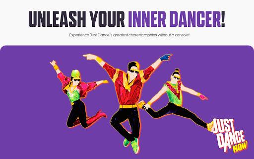 Just Dance Now 4.0.0 Screenshots 8