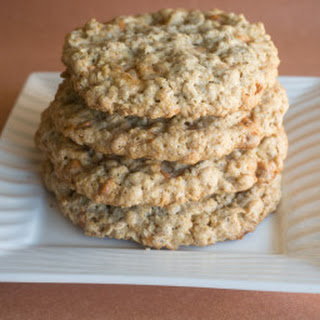 Jen Freeman's Cookies