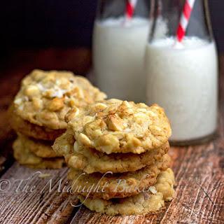 Paradise Cookies Recipes