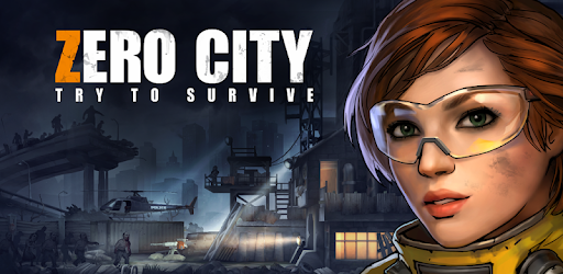 Zero City: Zombie Shelter Survival 1.0.0 High Dmg Enemy attacks itself