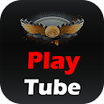 S-Tube video & Mp3 Player