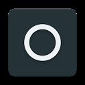 [Substratum] Navigate Theme icon