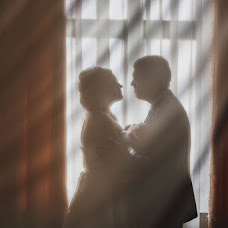 Wedding photographer Konstantin Cherenkov (kour). Photo of 29.12.2014