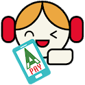 阿佩聚合行動支付 icon