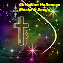 Christian Holinesss Songs icon