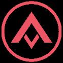 Alpský vůdce - portál o ferratách icon