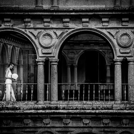 Fotógrafo de bodas Andreu Doz (andreudozphotog). Foto del 18.12.2017