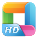 ThinkFree Mobile for Tablet icon
