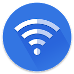 Simple WiFi Timer - SleepTimer & Auto Scheduler 1.14.111