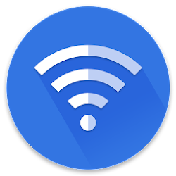 Simple Wi-Fi Timer