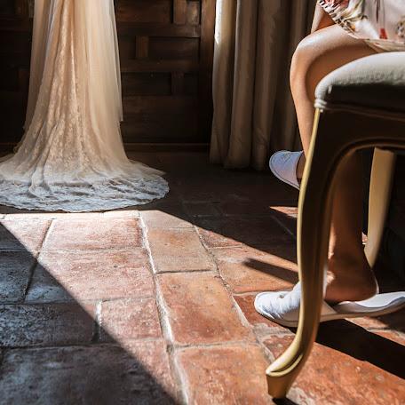 Fotógrafo de bodas Ernst Prieto (ernstprieto). Foto del 15.03.2018