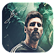 🔥Lionel Messi HD Wallpaper Android apk