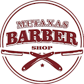 Metaxas Barber Shop