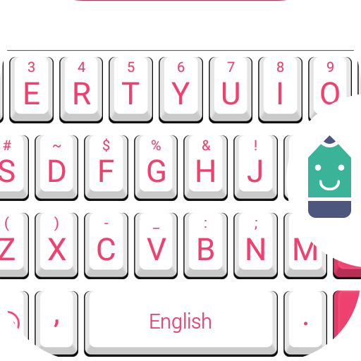 Cherry Mechanical Keyboard