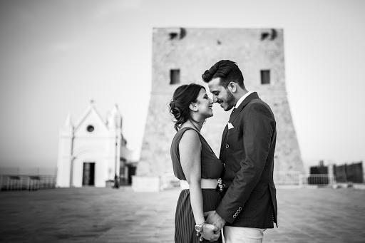 Wedding photographer Leonardo Scarriglia (leonardoscarrig). Photo of 17.07.2018