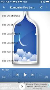 Download Doa Harian Ramadhan 2018 For PC Windows and Mac apk screenshot 3