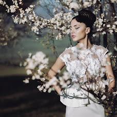 Wedding photographer Bachana Merabishvili (ba4ana). Photo of 02.02.2018