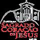 Download Paróquia Sagrado Coração de Jesus For PC Windows and Mac