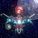 Stella Voyager icon