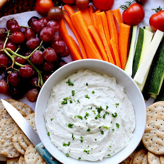 Goat Cream Cheese Recipes
