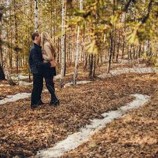 Wedding photographer Dmitriy Ryabko (Ryabko). Photo of 09.04.2015