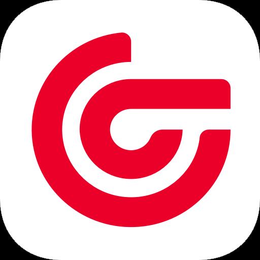 MATAHARI App - Apps on Google Play 10ffebb112