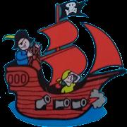 Piratas APK