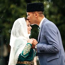 Wedding photographer Edem Memetov (wifi). Photo of 17.07.2018