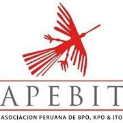 Apebit
