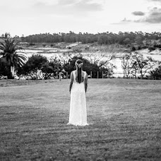Wedding photographer Santiago Moreira musitelli (santiagomoreira). Photo of 20.10.2017