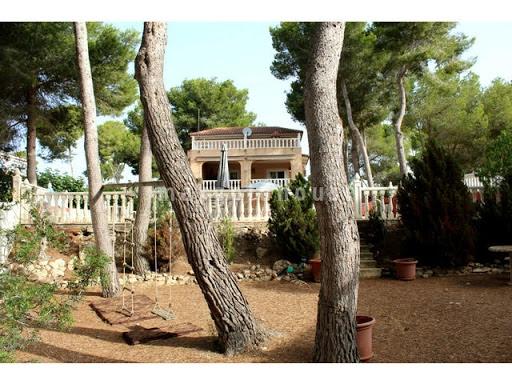 Pinar de Campoverde Detached Villa: Pinar de Campoverde Detached Villa for sale