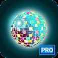 Music Light: Flashlight, Strobe & Music Visualizer apk