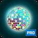 Music Light: Flashlight, Strobe & Music Visualizer Download on Windows