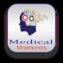 Medical Mnemonics High Yield icon