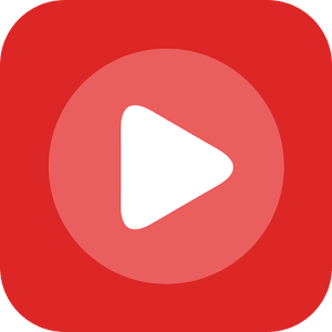 Lite Tube - Play Tube HD - Floating Popup Player 1 0 Apk, Free