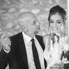Wedding photographer Stefano Ferrier (stefanoferrier). Photo of 02.10.2017