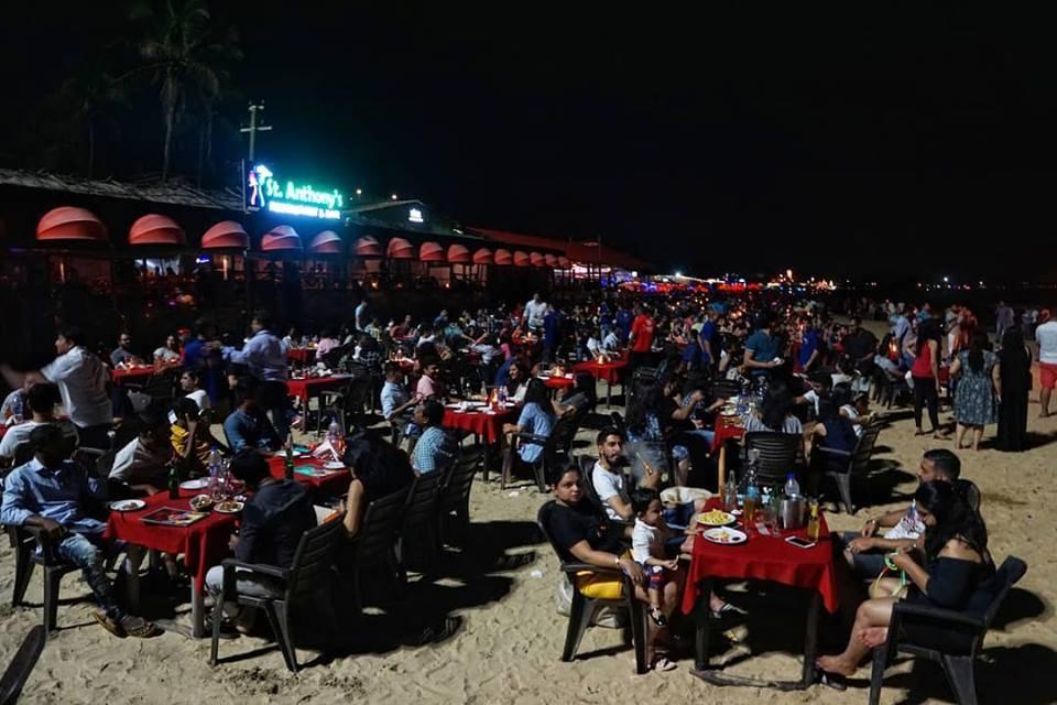 st-anthonys-restaurant-and-bar-shack-best-shacks-in-goa_image