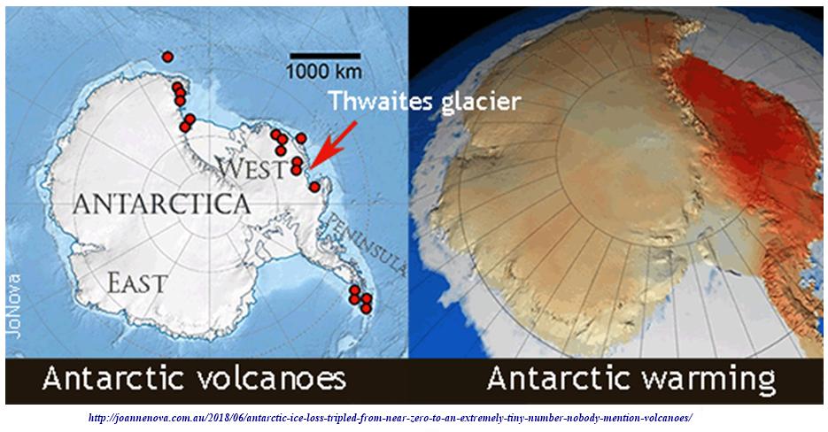 _Antártida:_volcanes_