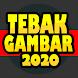 Tebak Gambar 2020: Game Offline