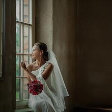 Wedding photographer Ekaterina Osipova (Hedera25). Photo of 05.09.2013