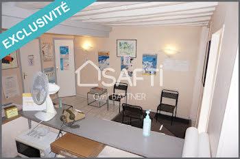 appartement à Pont-Sainte-Maxence (60)